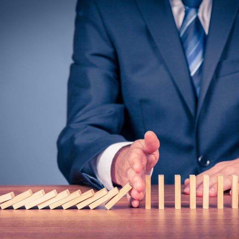 Pourquoi inscrire son entreprise à une assurance professionnelle?