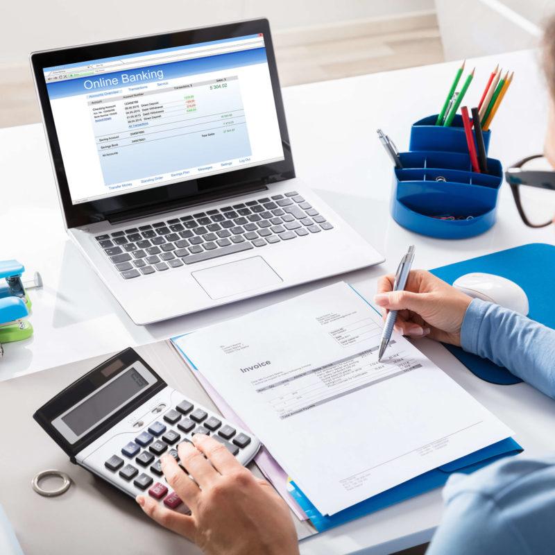 Demander un crédit particulier pour financer rapidement ses projets
