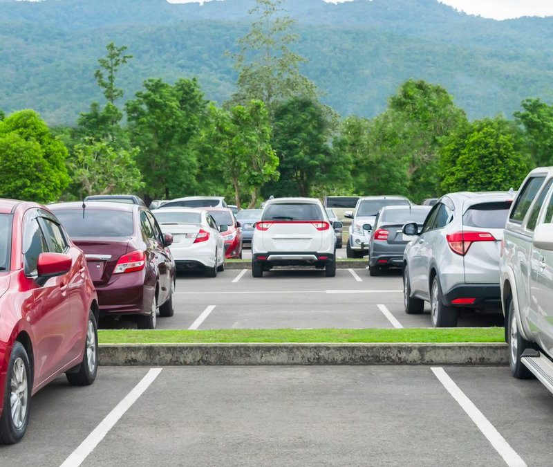 Astuces pour économiser sur le prix de parking à Zaventem