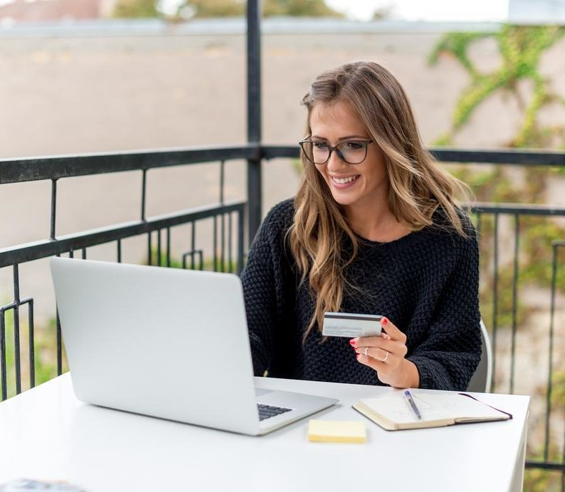 Les étapes incontournables pour obtenir un petit crédit à la consommation