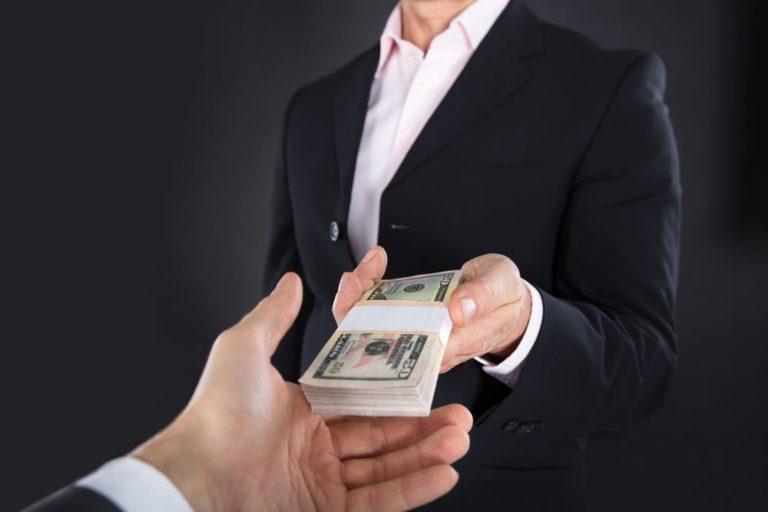 Obtenir un crédit professionnel sans apport: est-ce possible?