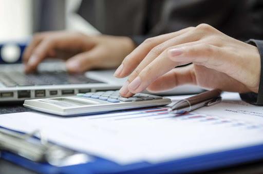 Taux de crédit à la consommation : ce qu'il faut savoir