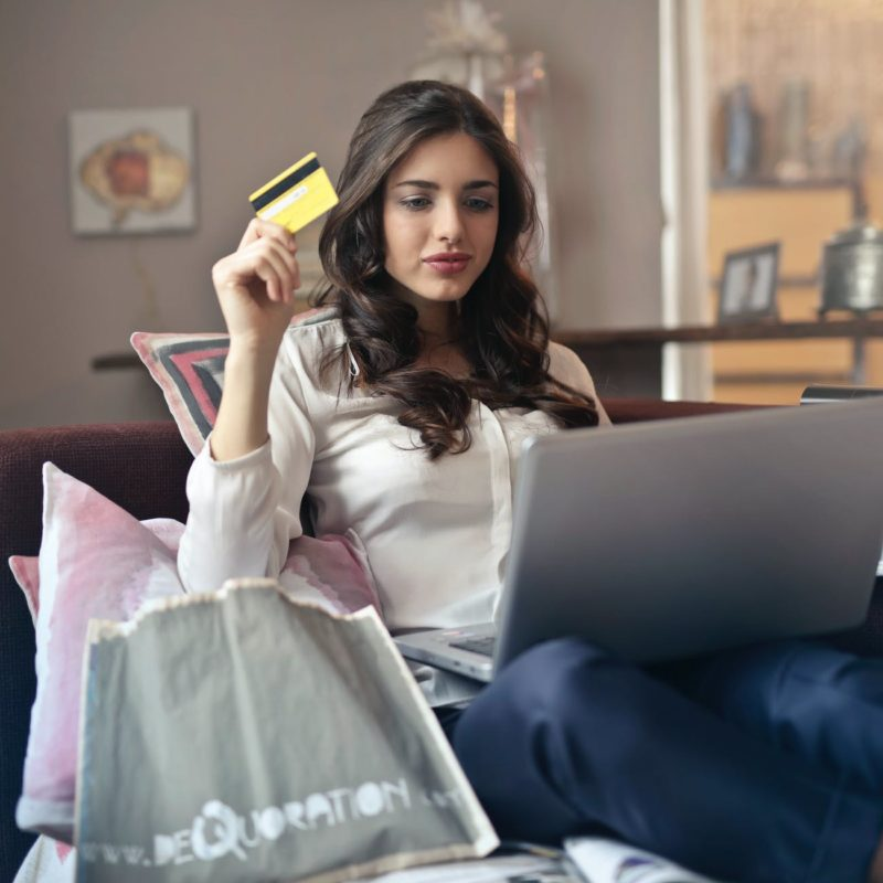 Bien choisir le crédit le plus adapté à son entreprise