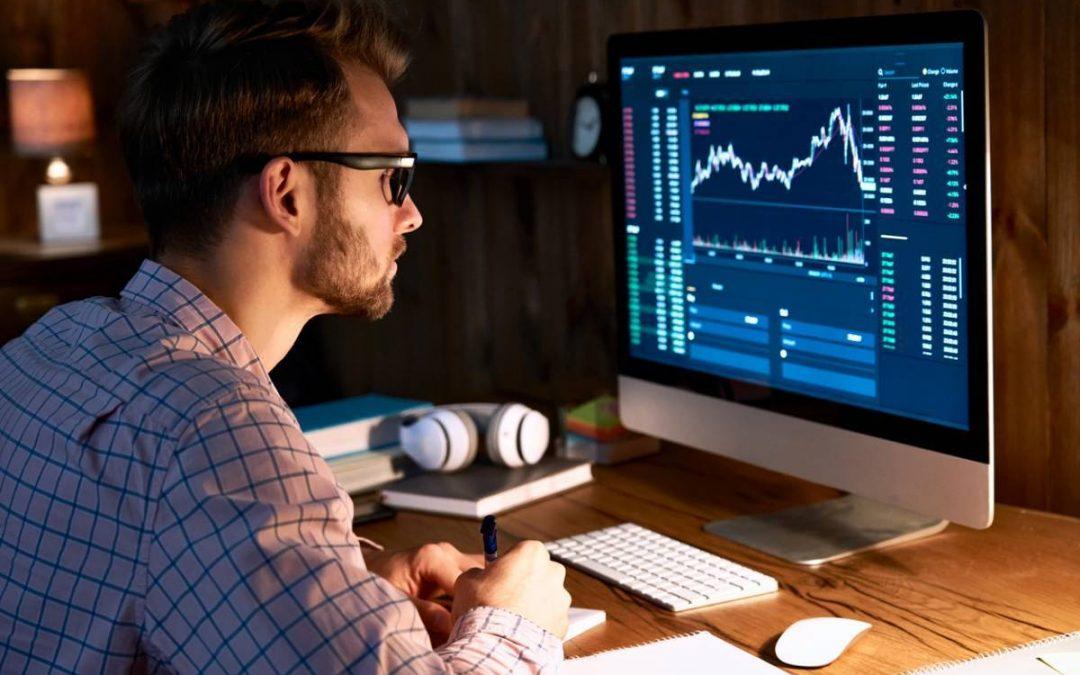 Astuces pour choisir un indice boursier