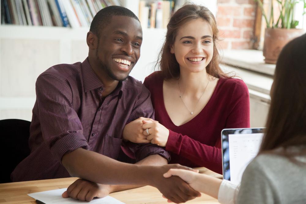Que faire lorsque vous avez besoin d'un prêt rapidement